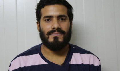 Les aveux d'un djihadiste italien d'origine marocaine de retour de Syrie