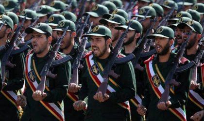 Iran : 27 morts dans un attentat contre les Gardiens de la Révolution