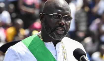 Israël continue d'avancer ses pions en Afrique et cible le Liberia