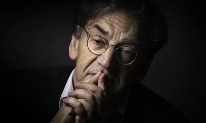 Alain Finkielkraut chassé par les Gilets jaunes : l'élite française en état d'alerte