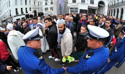 Les imams appelés à mettre en garde les citoyens contre la manipulation