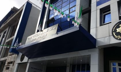 Béjaïa : les journalistes de Radio Soummam montent au créneau