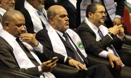 Présidentielle : pourquoi l'offensive de la mouvance islamiste a échoué