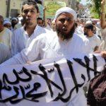 islamistes obscurantisme