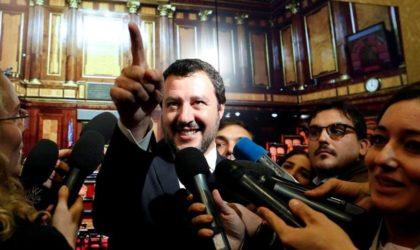 Les enjeux cachés de la crise diplomatique entre la France et l'Italie