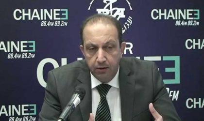 L'équilibre financier de la CNR demeure «extrêmement précaire»