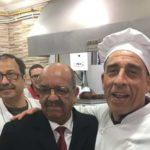 messahel Algérie rumeur