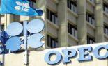 L'Opep+ décide de maintenir son niveau de production jusqu'à fin avril