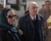 Rencontre de l'opposition à Paris : une source dénonce un second Sant'Egidio