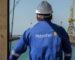 Fortement implantée en Algérie : la compagnie Petrofac accusée de corruption