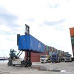 port Entreprise