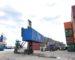 Une grève «inopinée» des travailleurs paralyse le port d'Alger