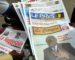 L'ambassadeur d'Algérie à N'Djamena réagit à un article tendancieux sur l'Algérie