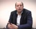 Réda Hachelaf : «Notre défi est de redonner confiance en le produit algérien»