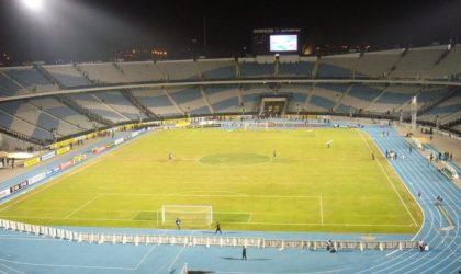CAN-2019 : la compétition se déroulera dans 6 stades