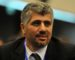 Le vice-président du FCE dément soutenir Ghediri et dénonce un complot