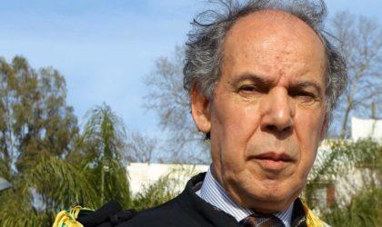 Graves accusations d'Aït Larbi sur la fuite des capitaux : où est la justice ?