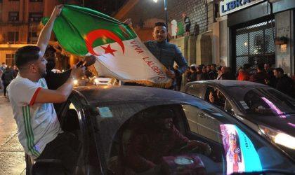 Comment les Algériens ont accueilli les dernières décisions de Bouteflika