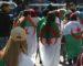 Pour une deuxième République laïque en Algérie