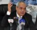 Benbitour : «Je ne serai pas dans une période de transition mais candidat à la présidentielle»