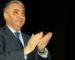 Que cache l'enthousiasme d'Ali Benflis pour la démarche du chef d'état-major ?