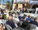 FFS : Hakim Belahcel nouveaupremier secrétaire