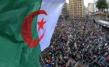 Des jeunes se mobilisent pour contrer les baltaguias lors des manifestations