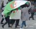 Des lycéens et des collégiens manifestent à Annaba