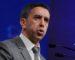 Ligue 1/USM Alger : Haddad décide de céder la totalité de ses actions