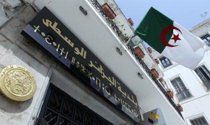 Mouvement anti-5emandat: les APC annoncent une marche à Alger et un débrayage