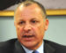 Le président de la Fédération égyptienne de football : «Nous travaillons 24h/24 pour être prêts»