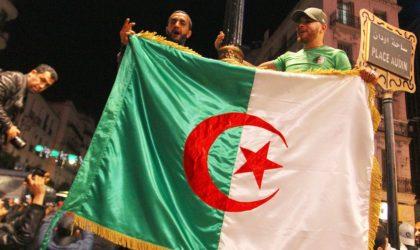 Bouteflika renonce à un 5ème mandat : la réaction des Algériens