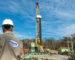 L'américain Anadarko souhaite reconduire ses contrats de production en Algérie