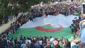Annaba Algérie