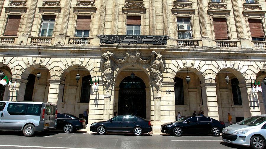 BA Banque