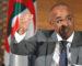 Bedoui appelle à ne pas douter de la sincérité de la démarche du Président