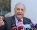 Benflis: «Les décisions de Bouteflika sont une manœuvre désespérée»