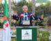 Le parti de Benflis rejoint les exigences du peuple pour une solution de crise