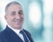 Abderrahmane Benhamadi nominé dans la catégorie «CEO of the Year»