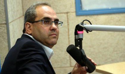 Ce député français d'origine algérienne qui s'est opposé à Macron au Parlement