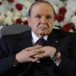 Bou Bouteflika