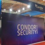 Condor Security