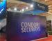 Condor Group participe à plusieurs salons à travers ses filiales Bordj Steel, Security System et AIMA