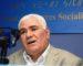 Crise au FFS : Ali Laskri dénonce un «groupe de baltaguias»