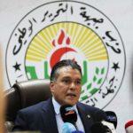 Bouchareb FLN