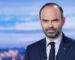 Edouard Philippe à propos de l'Algérie : «Aucune indifférence mais aucune ingérence»