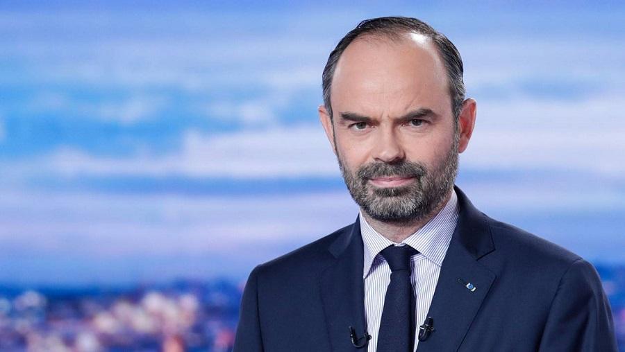 France Edouard