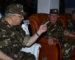 Gaïd-Salah : «Le ministère de la Défense détient des informations avérées sur la corruption»