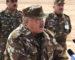 Discours intégral du chef d'état-major de l'ANP