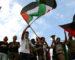 Ghaza : un émissaire de l'ONU exprime son inquiétude face aux manifestations populaires
